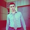 Филипп, 21, г.Георгиевск