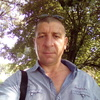 Анатодий, 45, г.Херсон