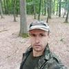 Толя, 29, г.Мукачево