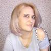 Наталья, 44, г.Пятигорск