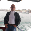 efendı, 48, г.Стамбул