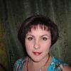 наташа, 42, г.Горно-Алтайск