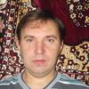 сергей, 34, г.Джанкой