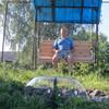 Владимир, 63, г.Каменск-Уральский