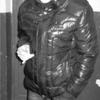 Георгий, 24, г.Балезино