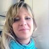 Анна, 38, г.Электросталь
