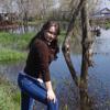 Юленька, 28, г.Оренбург