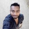 Rathod Brijesh, 26, г.Gurgaon
