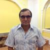 ильяс сайфутдинов, 60, г.Ишимбай
