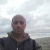 Ivan, 46, г.Авеллино