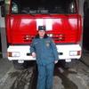 Иван, 34, г.Харцызск