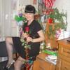 Мария Дубатова, 33, г.Барановичи