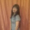 Елена, 31, г.Магдагачи
