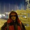 Владимир, 31, г.Рыбинск
