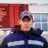 Ильгиз, 24, г.Салехард