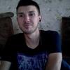 Роман, 27, г.Бердичев