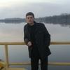 Алексей, 31, г.Лиски (Воронежская обл.)