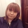 Анастасия, 27, г.Бровары
