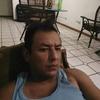 Israel Mendoza Tello, 36, г.México
