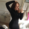 Анастасия, 20, г.Сморгонь
