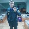 Андрей Сергеевич, 21, г.Нягань