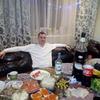 Макс, 39, г.Малаховка