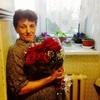 Маргарита, 67, г.Балашиха