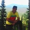 Виталий, 37, г.Горно-Алтайск