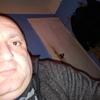 Ddd, 39, г.Нью-Йорк