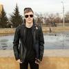 Никита, 19, г.Северобайкальск (Бурятия)