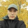 Димок, 33, г.Павлодар