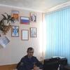 Владимир, 30, г.Татарск