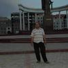 Хусниддин, 36, г.Исфара