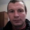Виталик, 36, г.Дунаевцы