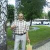 Михаил Стати, 66, г.Магадан