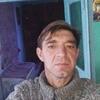 саня, 46, г.Фастов
