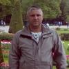 Виктор, 37, г.Краснодар