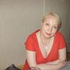 Светлана, 46, г.Черняховск