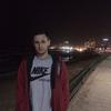 Эдуард, 21, г.Тель-Авив