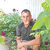 Дмитро, 31, г.Обухов