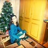 Olesya, 23, г.Тюльган