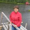 Наталия, 55, г.Мурманск