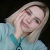 Ольга, 16, г.Новополоцк