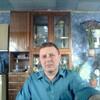 Sergeu, 57, г.Шахтерск
