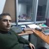 эмин, 44, г.Баку