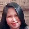 girlie May, 21, г.Сеул
