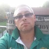 Konstantin, 44, г.Bad Kreuznach