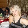 Елена, 46, г.Красный Лиман