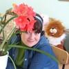 Анна, 34, г.Тында