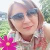 Лариса, 41, г.Лесосибирск